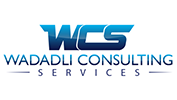 Wadadli Consulting Services Logo